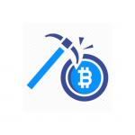 Crypto Pro Miner APK