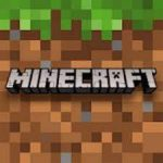 Jenny Mod Minecraft APK