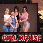 Download Girl House MOD APK latest v1.1.01.extra for Android