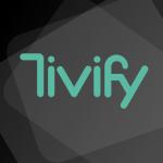 Tivify Apk