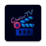 Chatur TV Mod APK