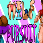 Milf Pursuit Mod APK