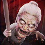 Granny House MOD APK