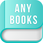 Anybooks Cracked Apk