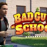 Bad Guys at School Apk