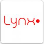 Lynx Remix Apk