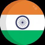 INDIA VPN APK