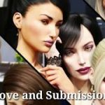 Love and Submission APK MOD
