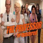 The Professor MOD APK