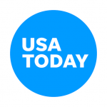 Download USA TODAY MOD APK