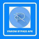 Vnrom Bypass Apk
