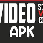 Www Xvideosxvideostudio.Video Editor Pro.Apk Png