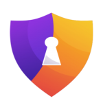 Encrypted messenger (2021) Apk