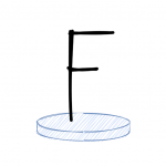 Fathomless Mod Apk