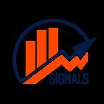 Forex signals Apk