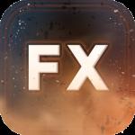 FX Animate Editor Pro Apk