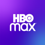 HBO Max MOD APK