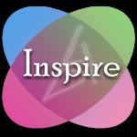 Inspire Icon Pack Apk