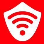 JornaVPN Premium VPN Apk