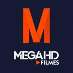MegaHDFilmes APK