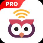NightOwl VPN PRO APK