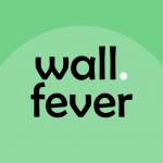 Wallfever MOD Apk