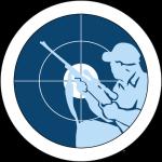 Экзамен оружие 2021 Apk