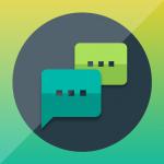 AutoResponder for WA Mod Premium Apk