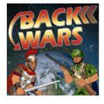 Download Back Wars MOD APK latest v1.10 for Android