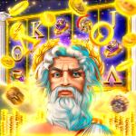Ancient Hero MOD APK