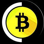 Bitcoin Mining 2021 Pro Apk