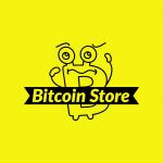 Bitcoin Store Mod Apk