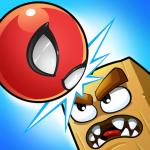 Bounce Ball Adventure MOD APK