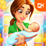 Delicious Emilys Miracle of Life MOD APK