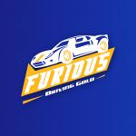 Furious Driving Gold Mod Apk