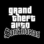 Grand Theft Auto Mod Apk