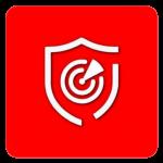 Modern Secure Pro VPN APK