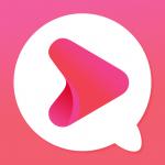PureChat Mod Apk