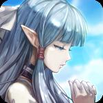 Android huniepop apk download Nutaku 0.21.4