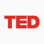 TED MOD APK