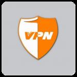 Thunder Shield Premium Pro Vpn Apk