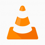 VLC Player For Android 2.3 Free Download Apk