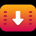 Xvideostudio.Video Editor Apk Iphone Download