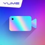 Yume Video Editor Mod Apk