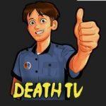 Death TV Injector APK