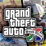 GTA South Africa MOD APK