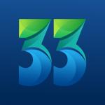 33 VPN Proxy Apk