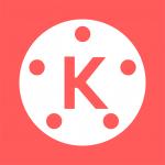 KineMaster Diamond APK Download 2021