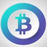 Pro Bitcoin Mining 2021 BTC WALLET APK