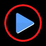 SX Pro Video Player 2021 APK